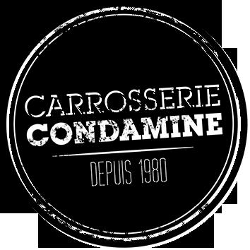 Sarl Condamine